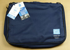Greece Athens 2004 Olympics Official Shoulder Bag 33x29cm New Old Stock