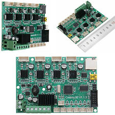 CREALITY USB Mainboard Motherboard Parts for Creality Ender-3 3D Printer E/Z/Y/X