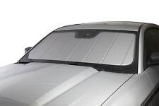 2004-2006 Holden VZ Monaro / HSV GTO
