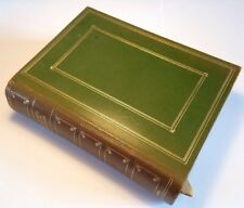 The Complete Works Of William Shakespeare, 1949 Oxford University Press, Vintage