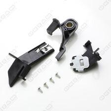 ALFA ROMEO MITO 955 HEADLIGHT LAMP BRACKET REPAIR KIT RIGHT 7 PARTS 50514988