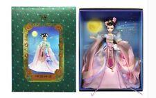29cm Tall 10 Articulation Kurhn Dolls For Girls Chinese Myth Ethnic Doll BJD