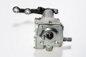 Steering gear Lada 2101 2106 21010-3400010-00