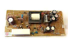 JVC PD-42DX6BJ TV SFP-9210A LCA10422 PSU POWER SUPPLY BOARD