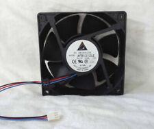 Ventilateur de boîtier d'ordinateur Delta
