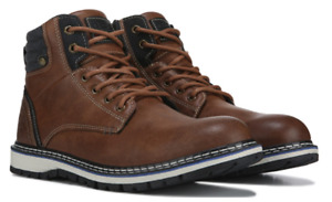 B-52 BY BULLBOXER ELYSS LACE UP BOOTS Style 93107 - NEW - SALE !