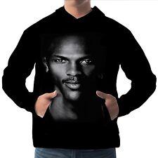 Michael Jordan Herren Kapuzenpullover Hoodie Hoody Sweater wa15 aam20003