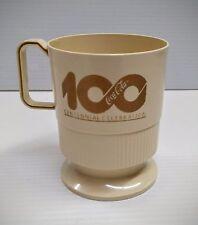 Coca-Cola  Centennial Celebration Coffee Cup Mug- UNIQUE ITEM
