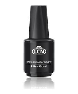 LCN Ultra Bond 10ml