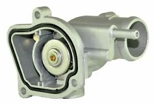 THERMOSTAT WITH HOUSING FOR MERCEDES-BENZ C-CLASS, E-CLASS, S-CLASS, V-CLASS