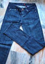 Jeans Guess mod.Eva Skinny Originale tg.26