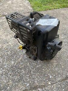 Qualcast Classic 35s 14s 43s 17s Tecumseh AQ148 Engine