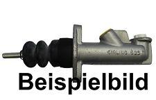OBP Set Einschraubnippel für Bremszylinder Beltenick Girling Wilwood