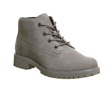 Timberland Slim Heel Ankle Boots for Women