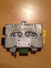 OEM BMW E60 Front Right Door Air Bag Module Airbag Sensor Temic 61356944501
