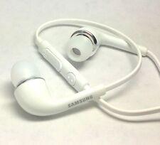 Original EO-HS3303WE Samsung Galaxy S4 Handsfree Earphone Headset for i9500