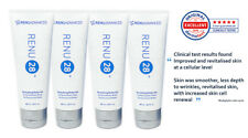 4 x 80ml  RENU 28 GEL ASEA Skin Renewal Unisex Exp 12/2019 FREE AU EXPRESS NEW