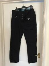 Big & Tall Skinny, Slim NEXT 30L Jeans for Men