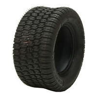 2 New Carlisle Turf Trac R/s  - 22.5/10.008 Tires 225010008 22.5 10.00 8