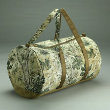 GameGuard Duffle Bag made in Texas Gym Hunting Travel Luggage Gift Camo USA made