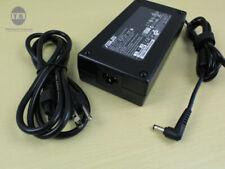 Adaptadores y cargadores 75 W 19 V para ordenadores portátiles ASUS
