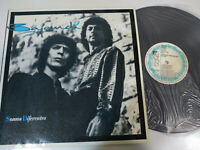 Bajandi Wir Sind Verschiedene Flamenco ANTONIO Gabarri Cicuta - LP vinyl