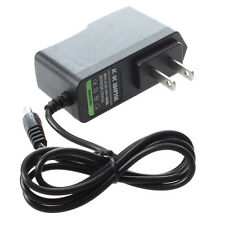DC 12V 1A 1000mA Power Supply Adapter for CCTV Camera DT