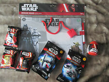 STAR WARS Disney Darth Vader Mug (Boxed) : Figures, Memo Board, Toys Etc....