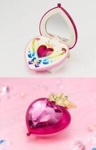 -=] BANDAI - Sailor Moon Chibi Moon Compact Proplica Tamashii Web [=-