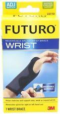 Unbranded Wrist Brace Splints Sleeves