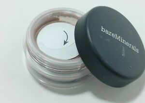 BareMinerals Eye Color ~ ROSE PEARL ~SEALED AS PICTURED FREE SHIPPING
