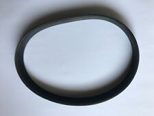 *New Replacement BELT* for use with HEALTHRIDER L500I HRT99021 TREADMILL