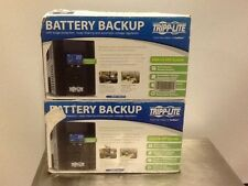 TRIPP-LITE BATTERY BACK UP SMART1300LCDT, NEW OTHER, ELECTRONICS BACK UP