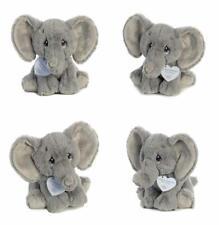 """Aurora World Inc. 8.5"""" Tuk Elephant"""