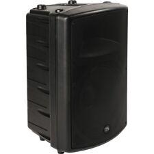 MONTARBO FiveO D15A cassa amplificata diffusore attivo di alta qualità 500 W rms