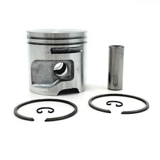 Piston Kit fit HUSQVARNA 576 XP Auto Tune, 576XP EPA (51mm) [#575257304]