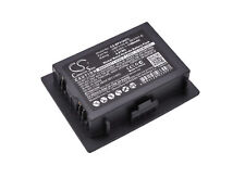 Replacement Battery For Siemens 3.6v 1100mAh / 3.96Wh Cordless Phone Battery