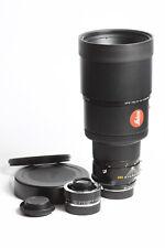 Leica APO-TELYT-R 2,8/280 E112 second Version