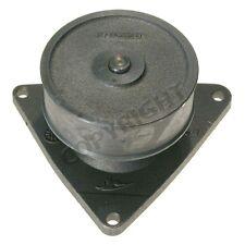 Engine Water Pump AUTOZONE/ DURALAST-ASC BWP-9008