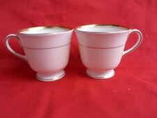 Royal Worcester Coalport Porcelain & China