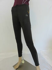 Extra leichte Damen-Trainings-Hosen, - Strumphosen & -Leggings aus Polyester