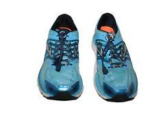 Women Brooks Glycerine 11 Womens Running/Training Athletic shoes Size 9.5 41
