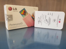 Imprimante Pocket photo Smart Mobile Printer PD239TW