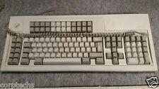 Ibm 1395660 122 Keyboard Refurbished 3476 3487 34Xx Terminals twinax as400 3477