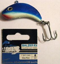 Savage Gear Raubfischrute Köderfischrute MPP2 Baitfish 10ft 3,04m 3lbs