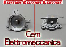 Pompa olio completa per elettrosega COMER E 21 Codice articolo EE20-0088A