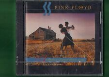 PINK FLOYD - A COLLECTION OF GREAT DANCE SONGS CD NUOVO SIGILLATO