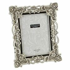 Antique Style Photo Frames