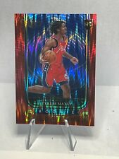 2020-21 SELECT BASKETBALL -YOU-PICK- ROOKIES, BASE, PRIZMS, +1 FREE MYSTERY CARD