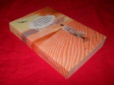 BOHJALIAN, le ragazze del castello di sabbia - elliot, I ed. 2013
